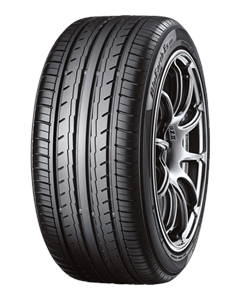 YOKOHAMA 225/45R17 94V BLUEARTH-ES ES32 XL 68CB