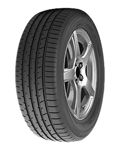 Toyo PROXES R46 225/55R19 99V