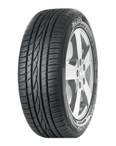 Sumitomo Tyres In Lincoln From Auto Exhaust And Tyres Ltd