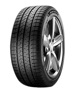 225/45R17 APOLLO AA4 94W XL