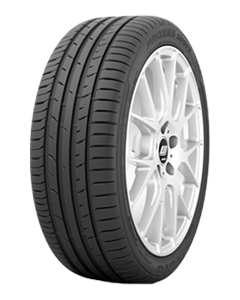 Toyo Proxes Sport 265/60R18 110V