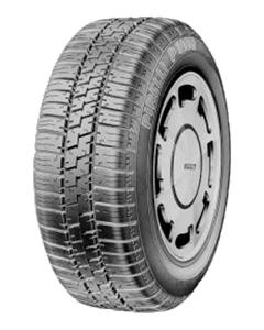 Pirelli P1000