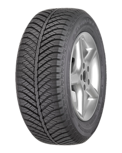 Goodyear Vector 4Seasons SUV Gen-1