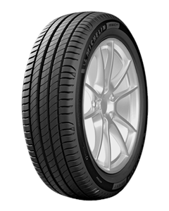 MICHELIN PRIMACY 4 225/55R17