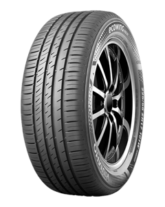 KUMHO 225/45R17 91W ES31 ECOWING