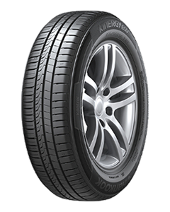 HANKOOK K435 KINERGY ECO 2 205/55R16