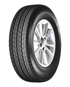 Dunlop SP44