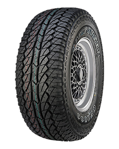 GT Tyres Cardigan – Same Day Tyre