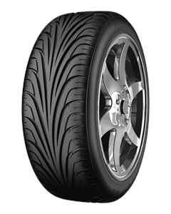 Pirelli PT711