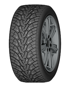 225/45R17 POWERTRAC MARCH A/S 94WXL