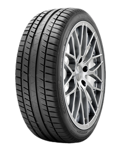 195/50R15 KORMORAN ROAD PERFORMANCE 82V