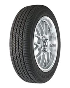 Bridgestone Turanza EL450