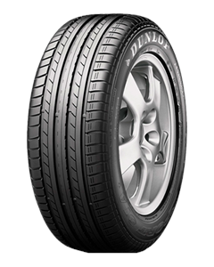 185/60R15 88H SP SPT 01 A/S MS XL