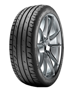 Kormoran Ultra High Performance 215/55R18 99V