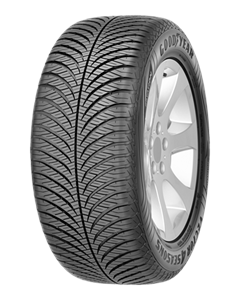 Goodyear Vector 4Seasons SUV Gen-2 235/55R18 100V