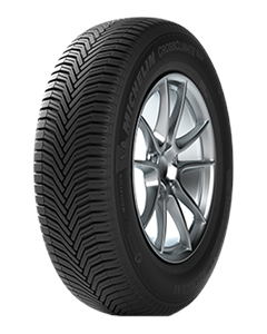 Michelin CrossClimate SUV 255/60R18 112V
