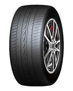 225/45R17 ROADCRUZA RA710 94W XL