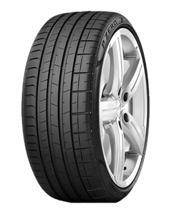 Pirelli P Zero New (PZ4)