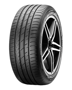 225/45R17 APOLLO AXP 94Y XL