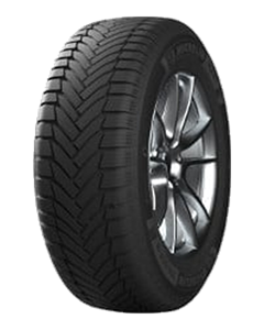 MICHELIN 225/45R17 94V ALPIN6 XL 69CB