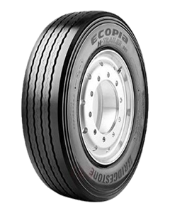 BRIDGESTONE Eco HT1