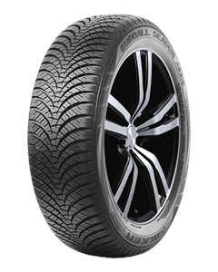 Falken Euroall Season AS210 245/45R18 100V