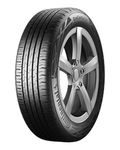 185/55R15 CO EC6 86VXL