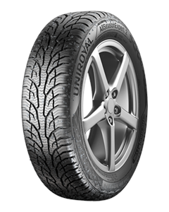 205/55 R16 UNIROYAL ALL A/S EXPERT 2 94 VVR