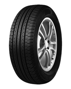 195/55R16 DELMAX ULTIMATOUR 87V