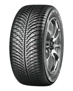 225/45WR17 YOK BLUEARTH-4S AW21 XL 94W
