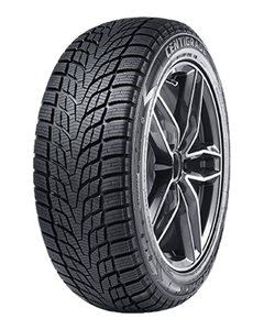 RADAR CENTIGRADE 185/65R15