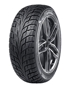 RADAR CENTIGRADE+ 225/40R18