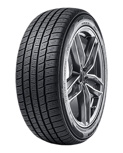 RADAR DIMAX WINTER SPORT 225/40R18