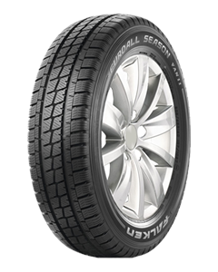 215/65R16 FALKEN AS VAN11 109/107R