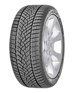 GOODYEAR UltraGrip Performance SUV