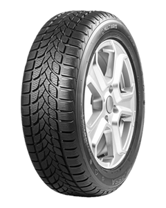195/55R16 LASSA MULTIWAYS AS 9