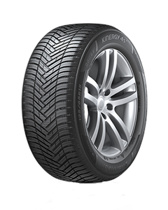 HANKOOK 225/40ZR18 92Y H750 4S2 XL 72CB