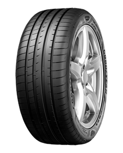 GOODYEAR EAGLE F1 (ASYMMETRIC 5) 225/45 R18 91 Y