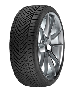 225/50R17 KORM ALL SEASON 98V XL