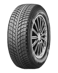 NEXEN NEXEN NBLUE 4 SEASON 225/40R18