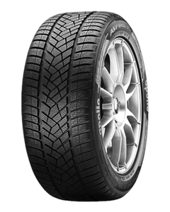 205/50R17 APOLLO AXW 93V XL