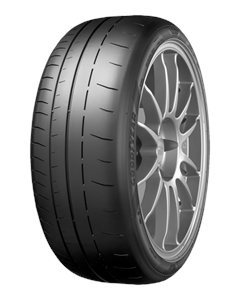 Goodyear Eagle F1 SuperSport RS 325/30R21 108Y