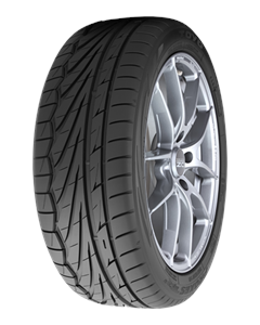 Toyo Proxes TR1 195/55R16 91V