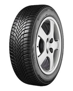 Firestone Multiseason Gen02 205/55R16 91H