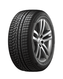 HANKOOK Winter i*cept evo2 SUV (W320A)