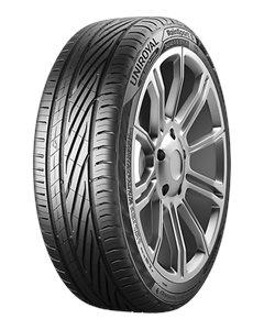 UROYAL 195/50R15 82V RAINSPORT 5