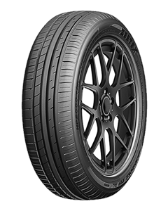 ZEETEX HP2000 VFM 225/45R17