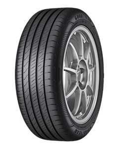 GOODYEAR EFFICIENTGRIP PERFORMANCE G2 205/55 R16 91 H
