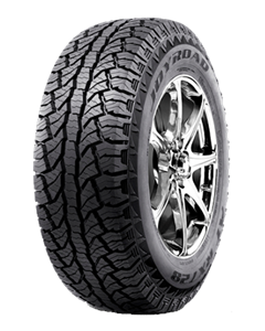 JOYROAD Adventure A/T