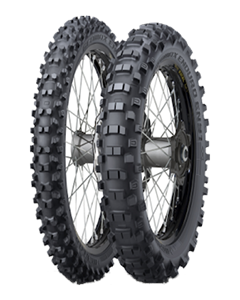 Dunlop Geomax-EN91